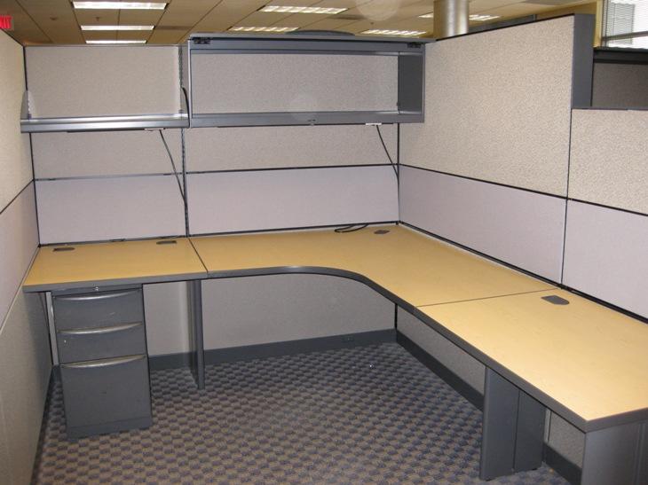 32 Orange County Office Furniture Irvine Ca Used