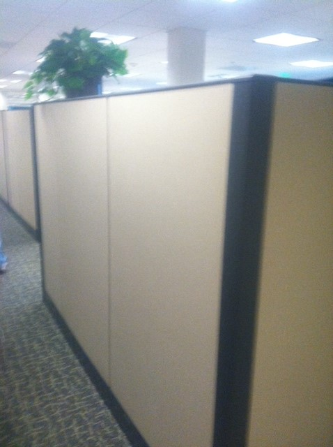 ao2 cubicles