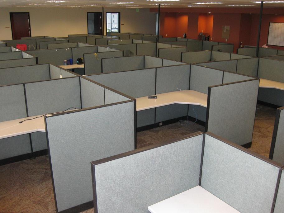 google modern office sculpture. Google Modern Office Sculpture. Haworth Cubicles Workstation, Cubicles, Los Angeles Sculpture O