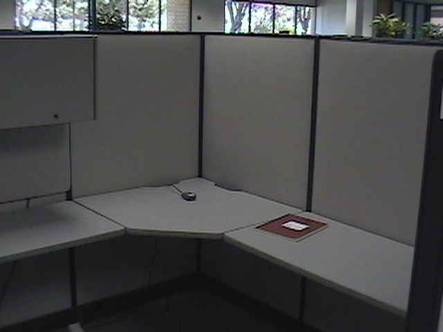 Office Cubicles Used Liquidation Refurbished Office